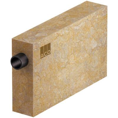 ACO SELF Infiltration szikkasztó blokk 1000x200x600mm