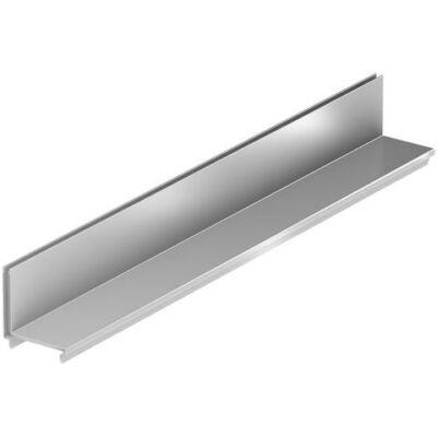 Aco SELF rozsdamentes acél réskeret 105mm-es résmagasság