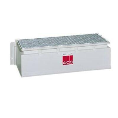 ACO Markant magasító szett 40 cm -es, 3-30 cm között állítható