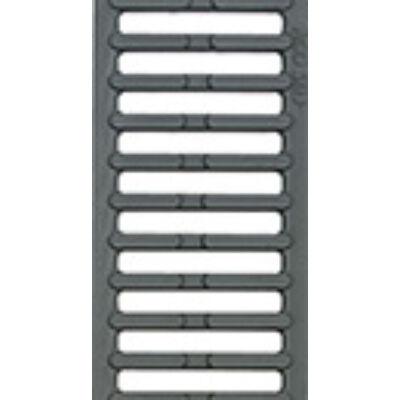 Aco SELF öntöttvas rács 0,5 m