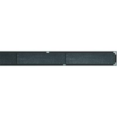 Aco EXCLUSIVE 800mm-es burkolható zuhanyfolyóka rács